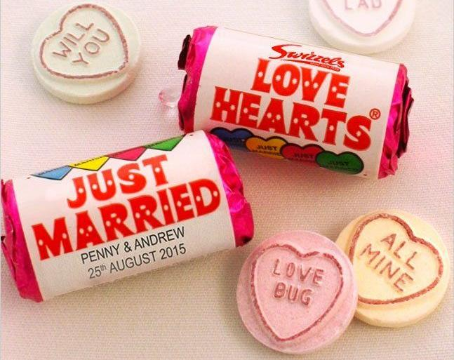 Love Hearts Share Love Online