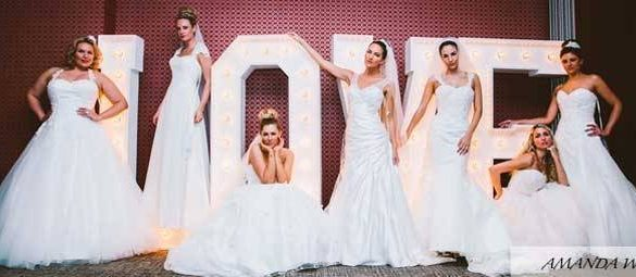 Online wedding planning