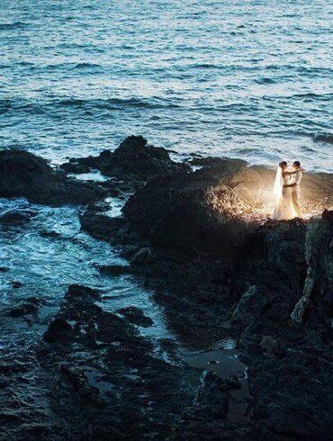 Member Spotlight: Daniele Vertelli Photographer