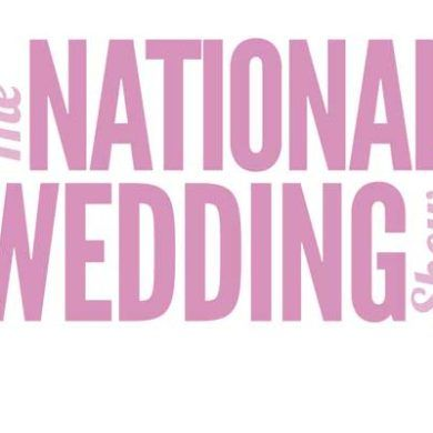 The National Wedding Show Ticket Offer 1