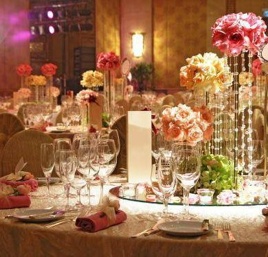 Top 10 Tips For Planning Your Wedding