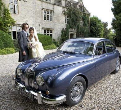 Wedding Planner Rewarded For Excellence