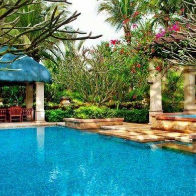 China's Hainan Island – A Luxury Wedding Destination