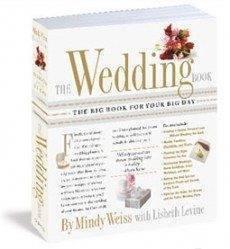 A-List Wedding Inspiration