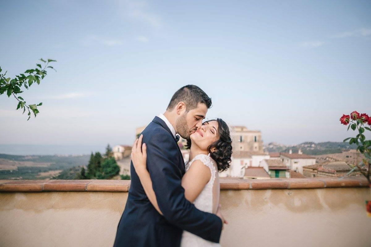 wedding Marilina e Fabio calabria italy crosia rossano50 copia - Spotlight on: Rocco Daniele Photography