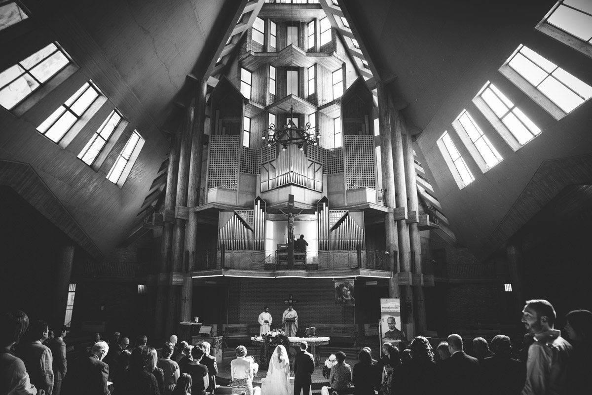 wedding calabria church - Spotlight on: Rocco Daniele Photography