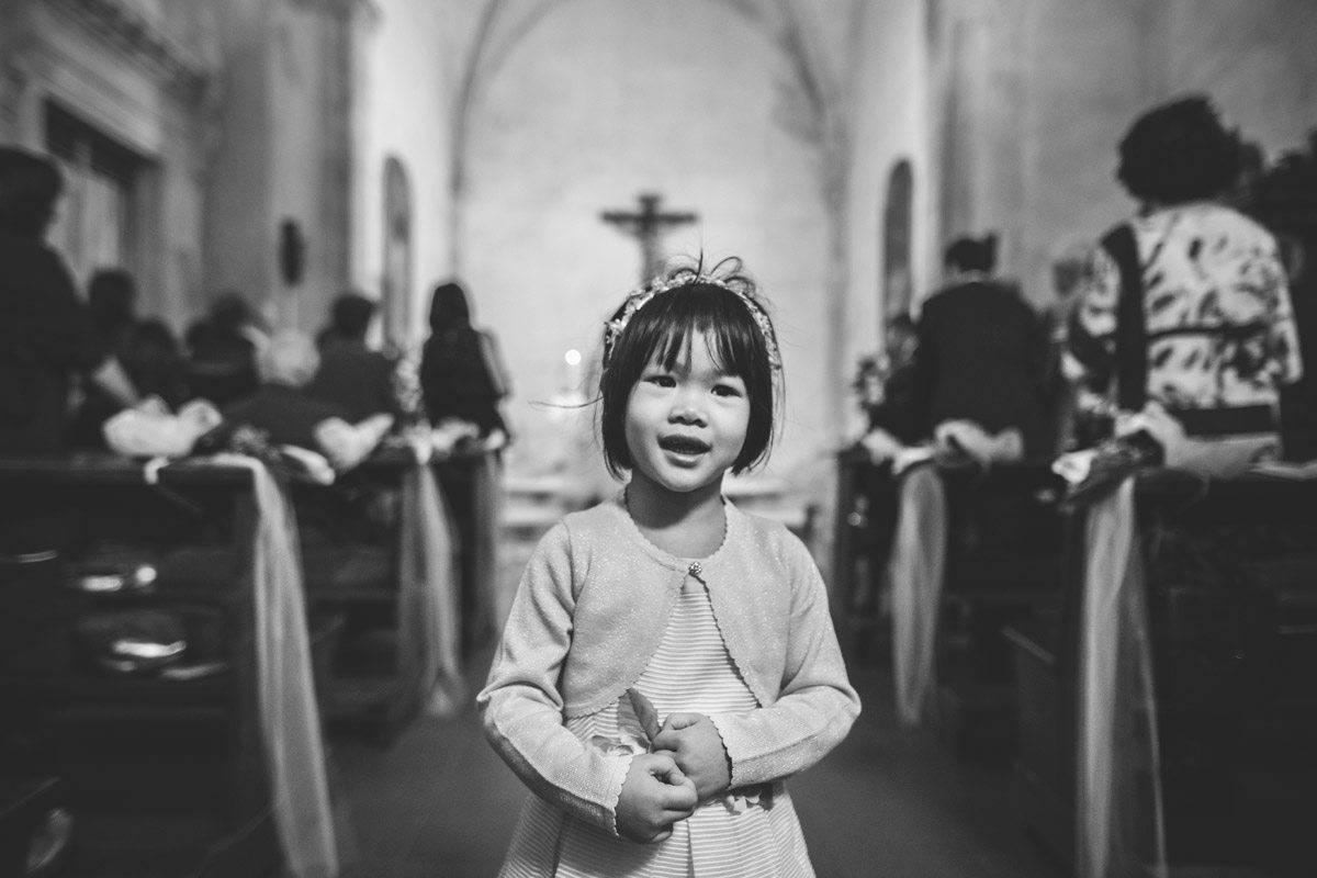 wedding cosenza children - Spotlight on: Rocco Daniele Photography