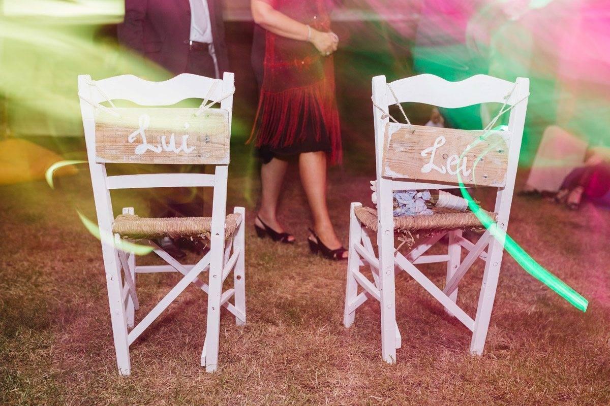 wedding love sud italy - Spotlight on: Rocco Daniele Photography