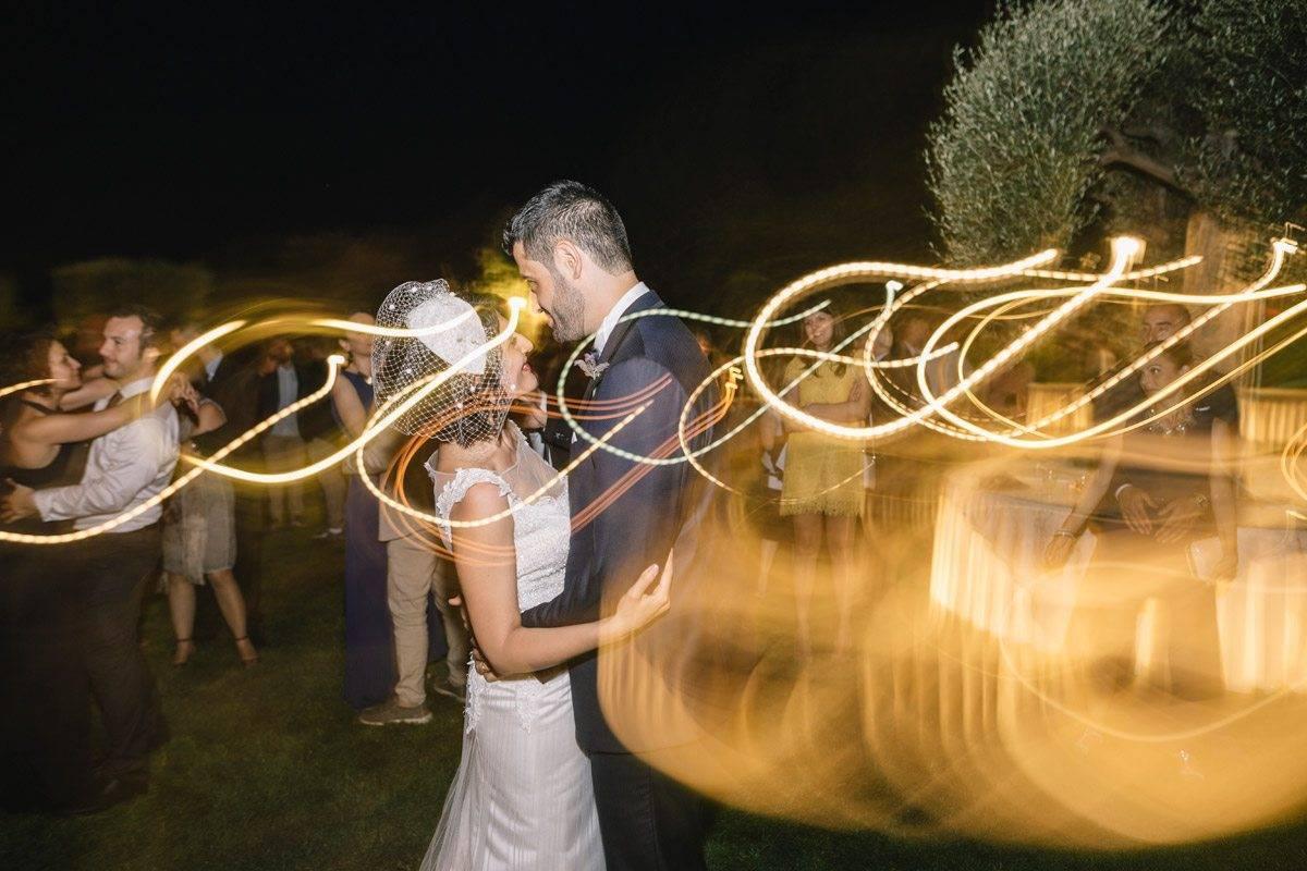 wedding party italy - Spotlight on: Rocco Daniele Photography
