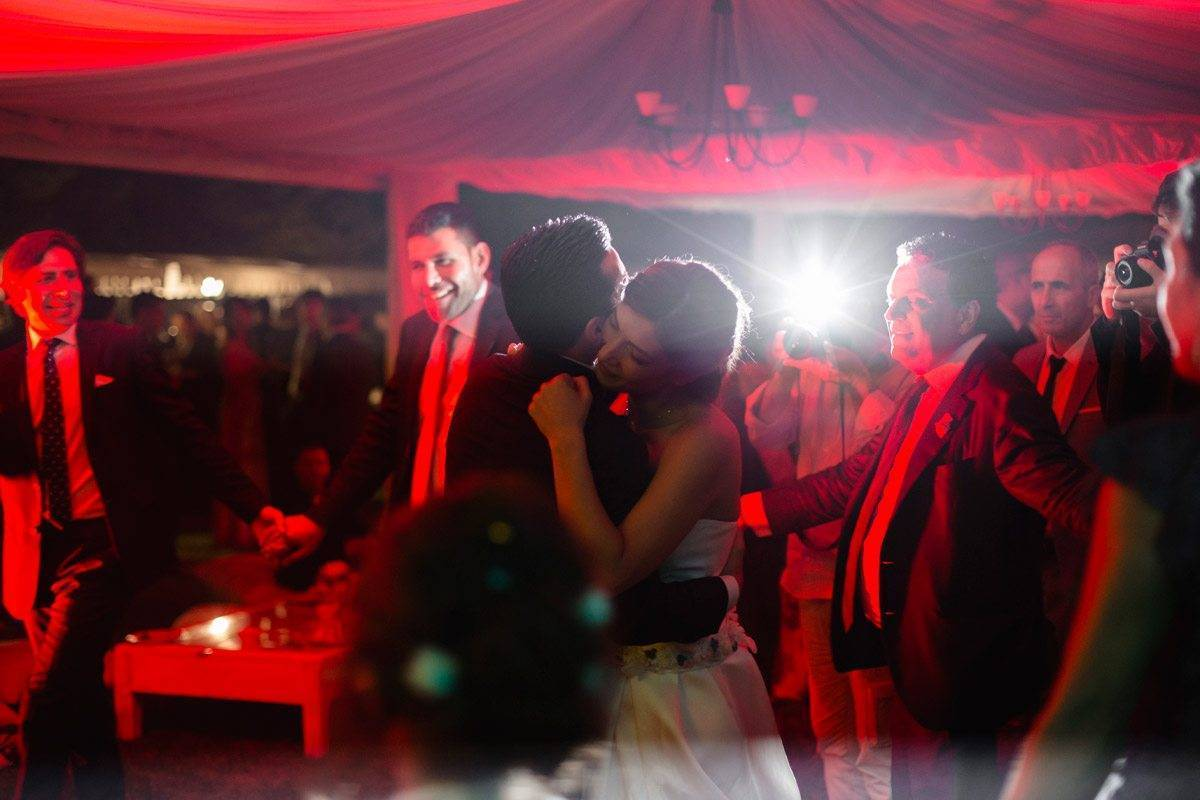 wedding party love sud italy - Spotlight on: Rocco Daniele Photography