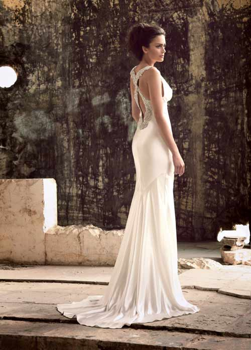 Gemy Couture – Elegance & Simplicity