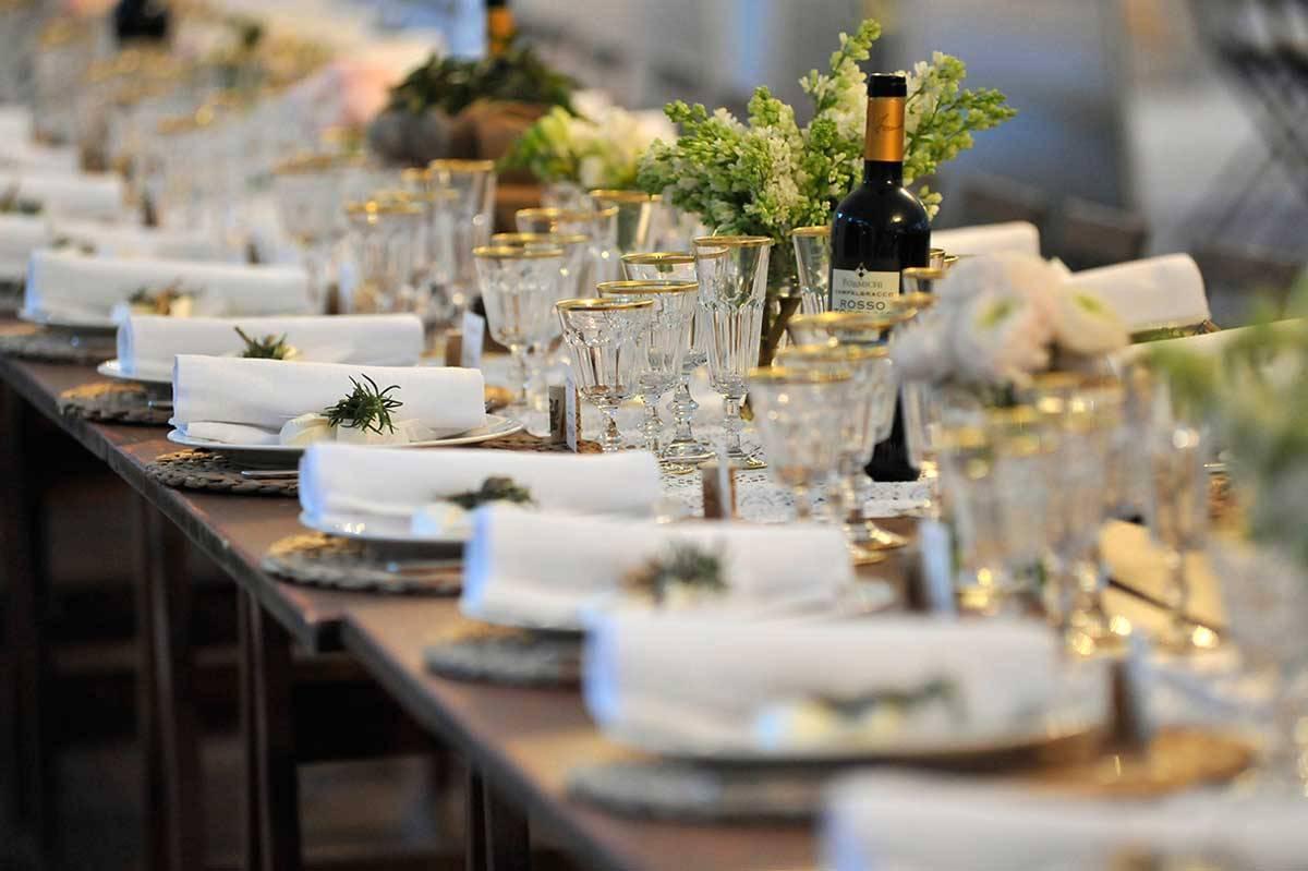 000 - Luxury Wedding Gallery