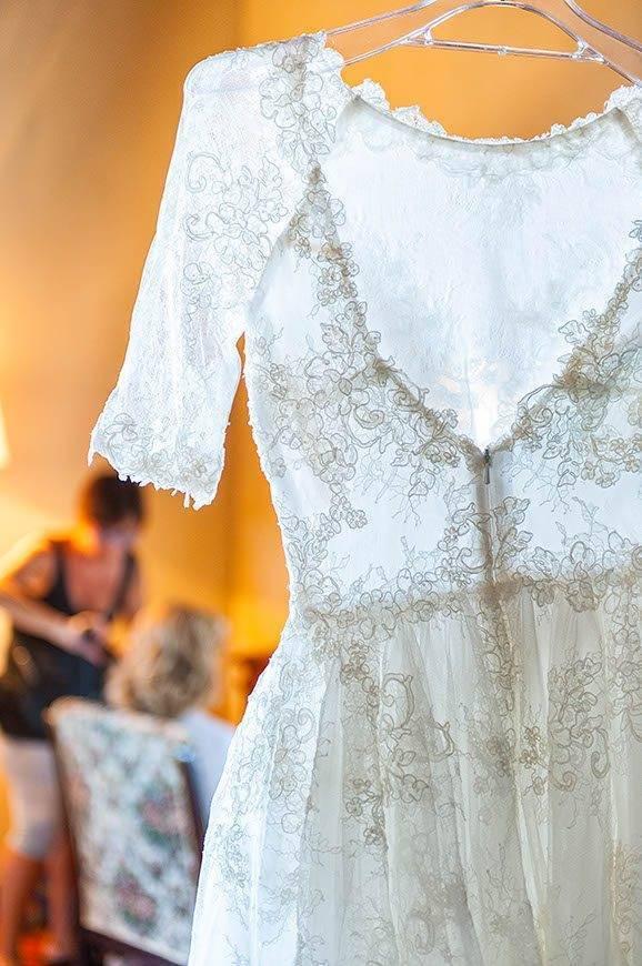 0028JM - Luxury Wedding Gallery