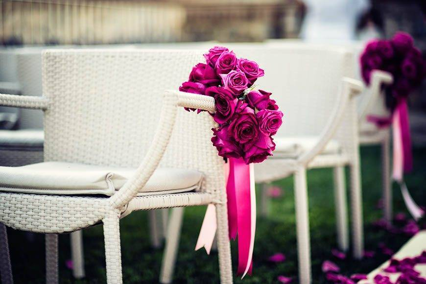 0071 - Luxury Wedding Gallery