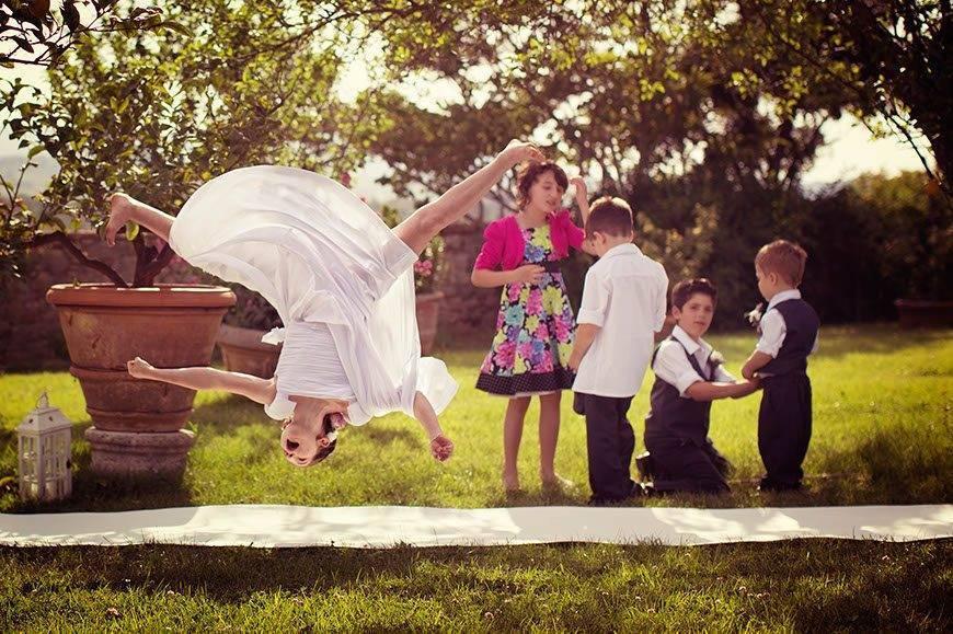 018b-wedding-tuscany-siena-catignano