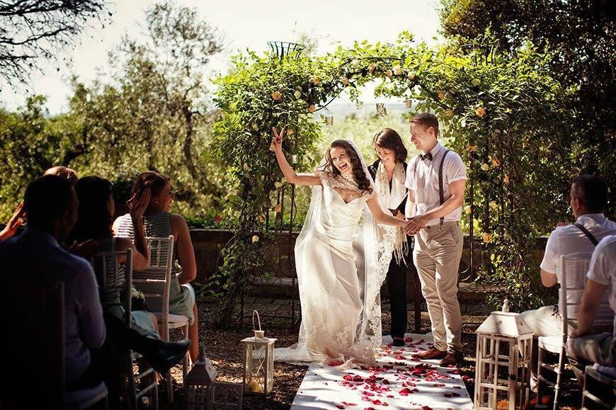 019 Pakistani wedding florence - Luxury Wedding Gallery