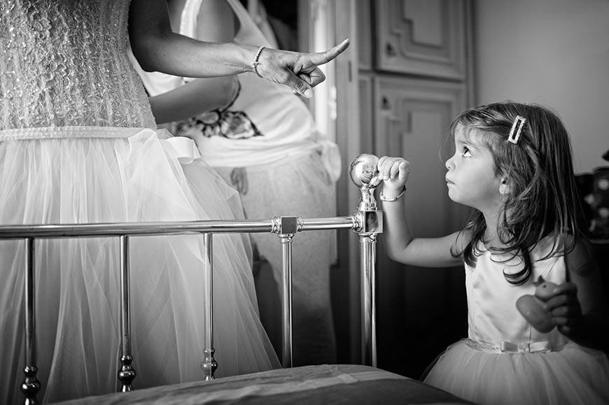 020-florence-wedding-photographer