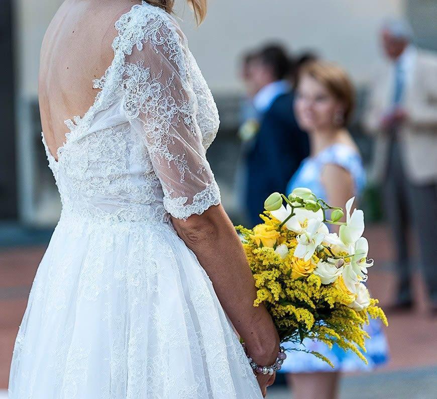 0323JM - Luxury Wedding Gallery