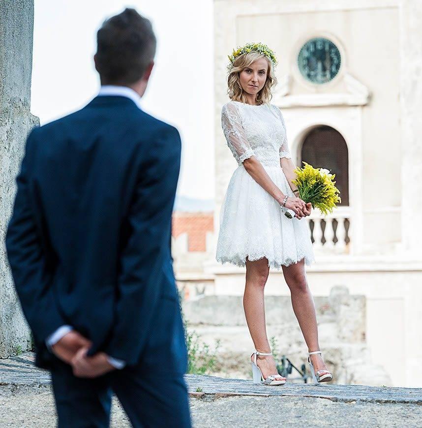 0384JM - Luxury Wedding Gallery