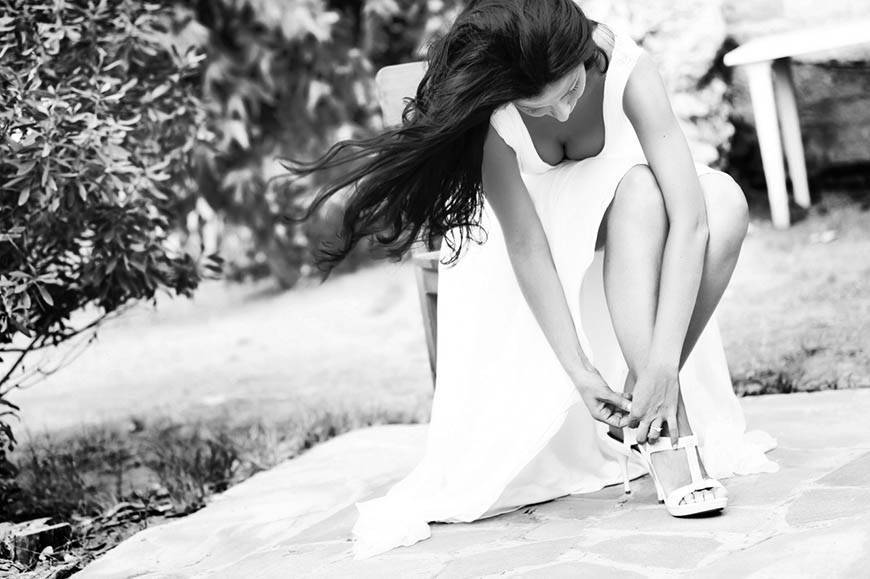 04-Vasilis-Maneas-Destination-Wedding-photographer-from-Greece