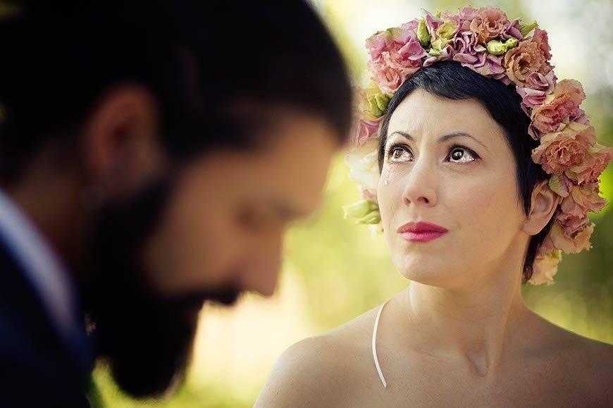 04 wedding photographer tuscany - Luxury Wedding Gallery