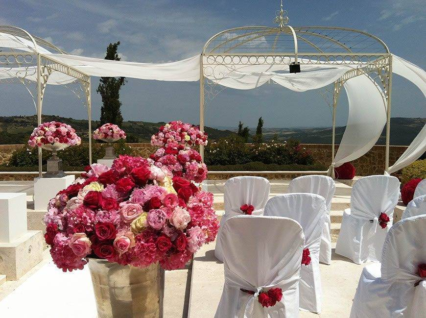 040 - Luxury Wedding Gallery
