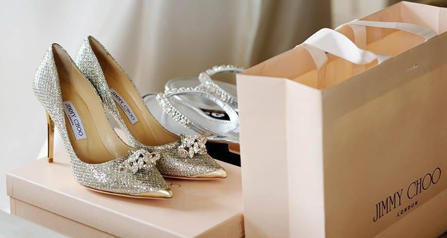 043 1 - Luxury Wedding Gallery