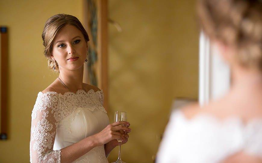 055 - Luxury Wedding Gallery
