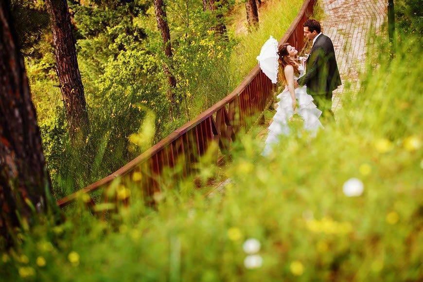 07-Vasilis-Maneas-Destination-Wedding-photographer-from-Greece