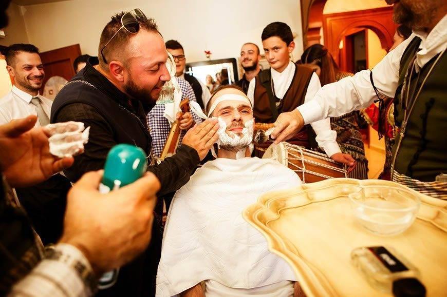 09-Vasilis-Maneas-Destination-Wedding-photographer-from-Greece