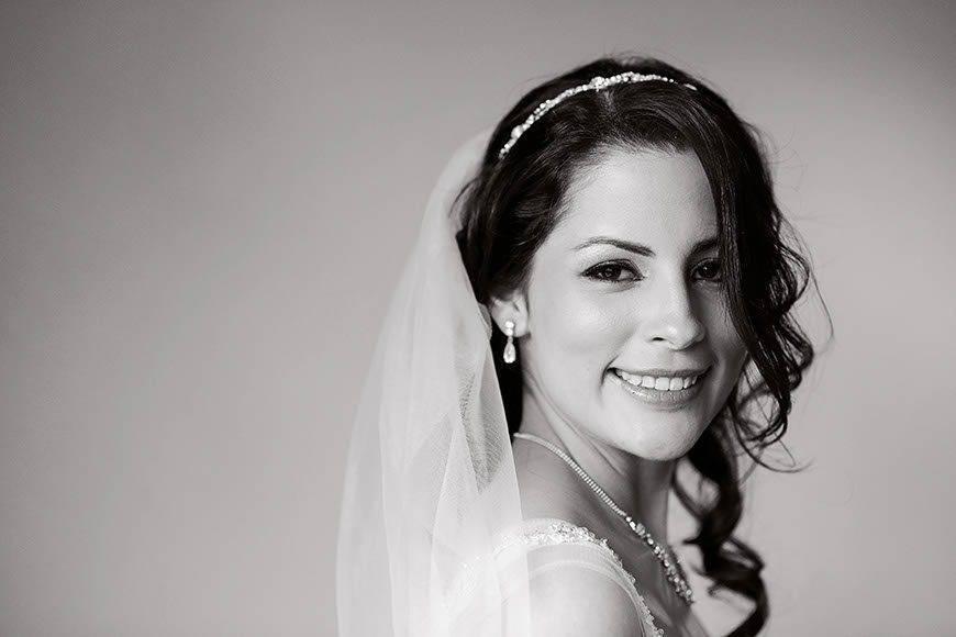 098 - Luxury Wedding Gallery