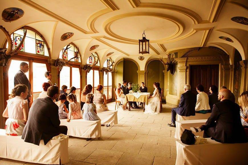 10-Vasilis-Maneas-Destination-Wedding-photographer-from-Greece