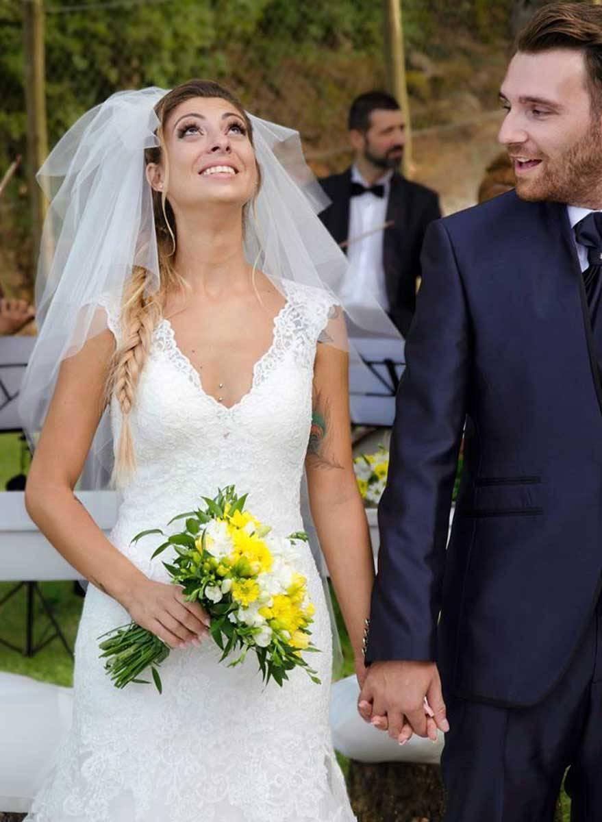 10922538 10205783611684349 4319073115371820281 n - Luxury Wedding Gallery