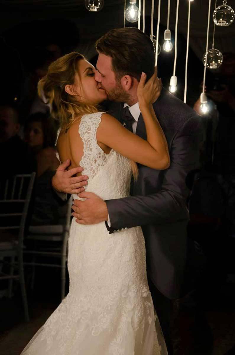 10987355 10205783587243738 2139124045969791641 n - Luxury Wedding Gallery
