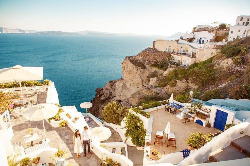 11-Vasilis-Maneas-Destination-Wedding-photographer-from-Greece