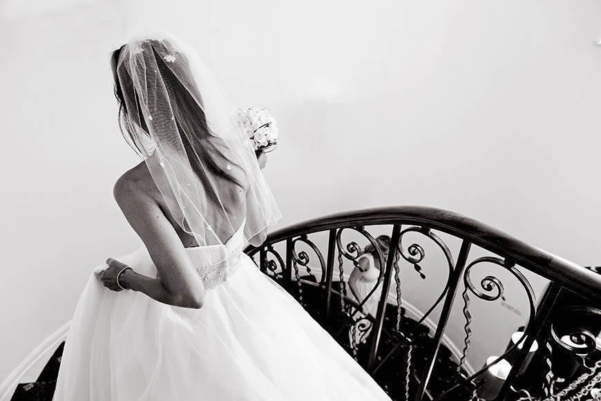 111 - Luxury Wedding Gallery