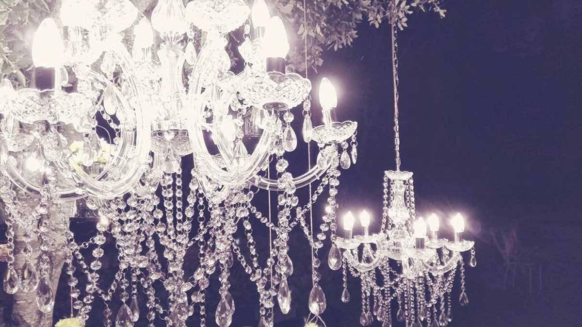 11202612 10206213859818544 749809762576884279 n - Luxury Wedding Gallery