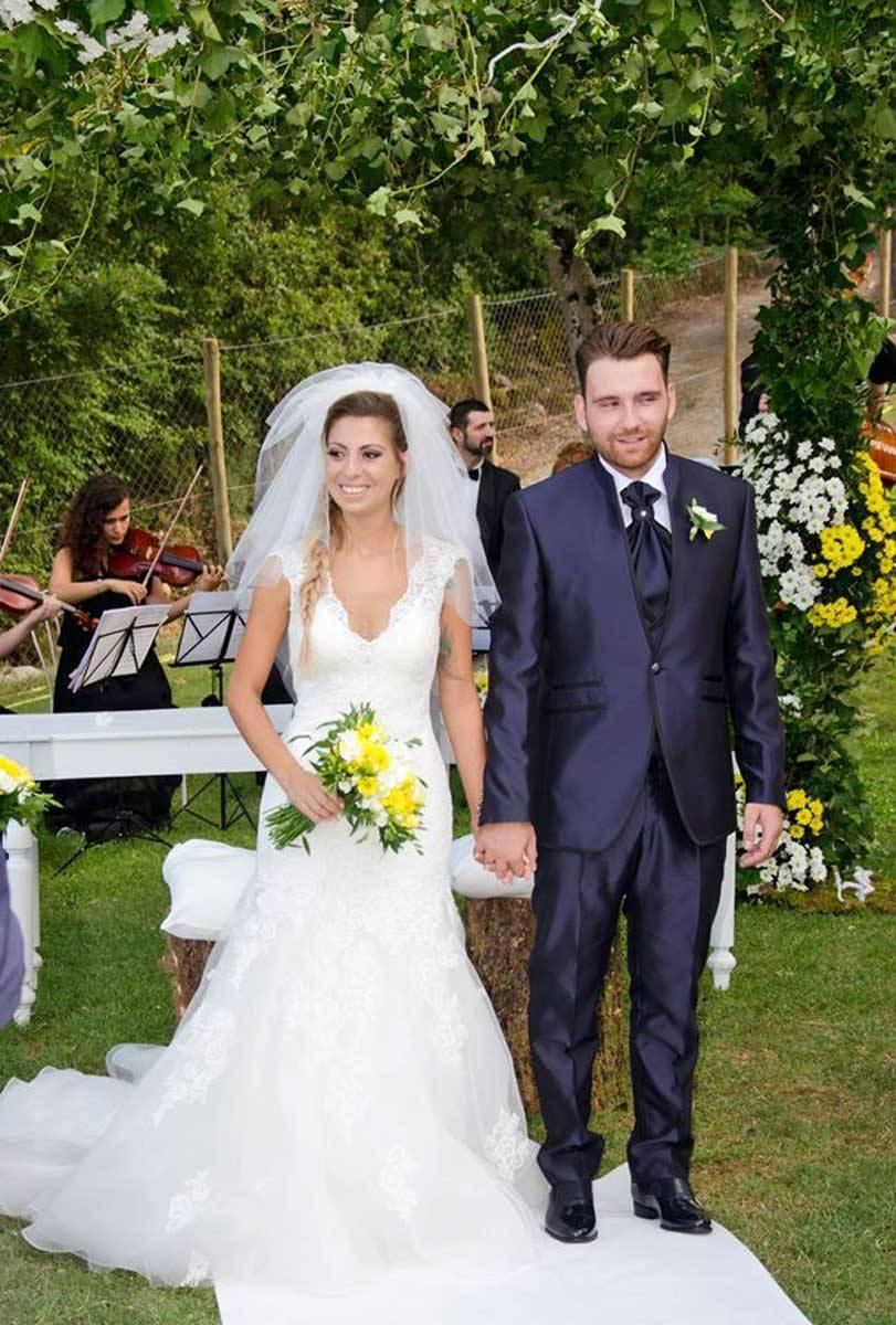 11223745 10205783595923955 1314196709320960794 n - Luxury Wedding Gallery