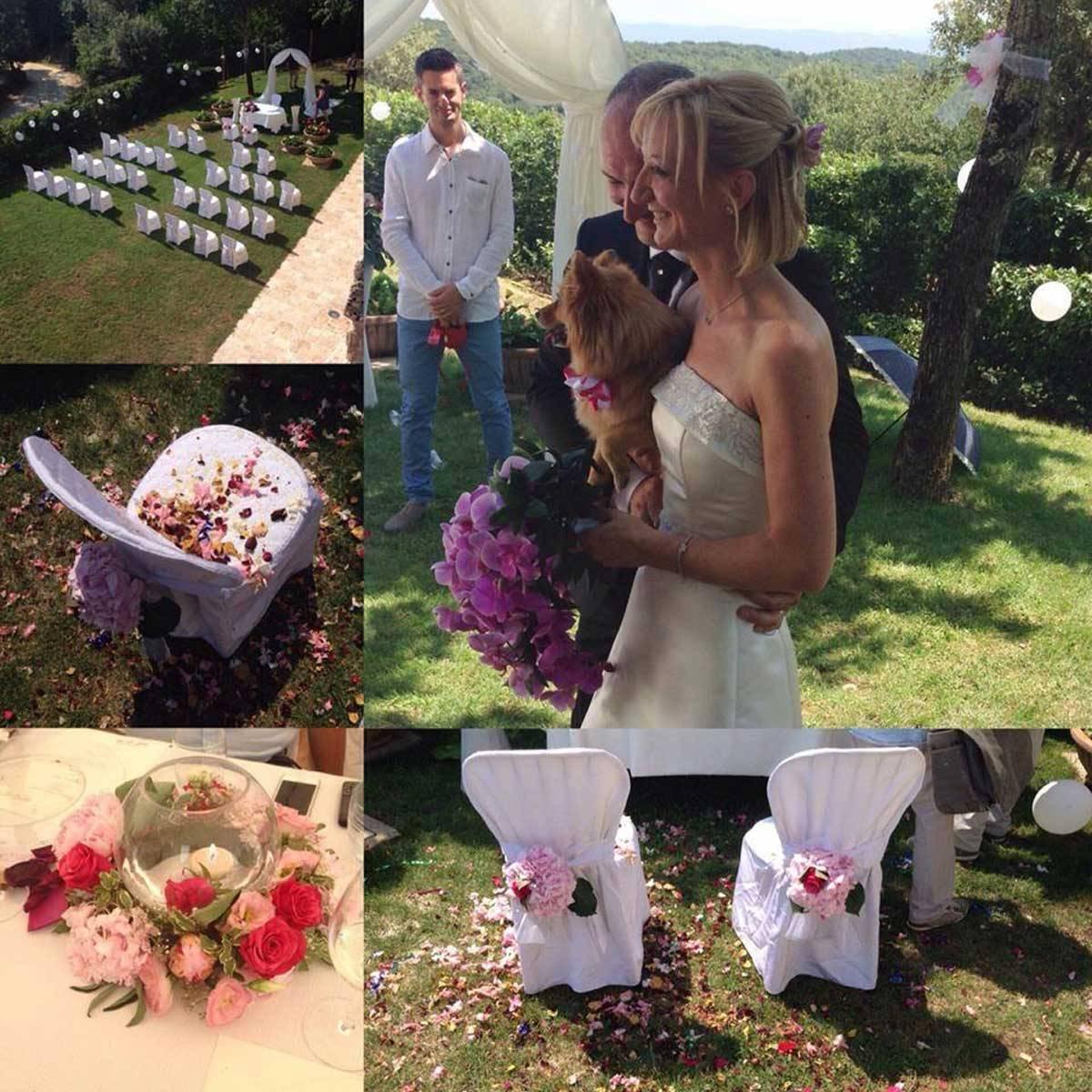 11760045 868994036513884 2980128308600671121 n - Luxury Wedding Gallery