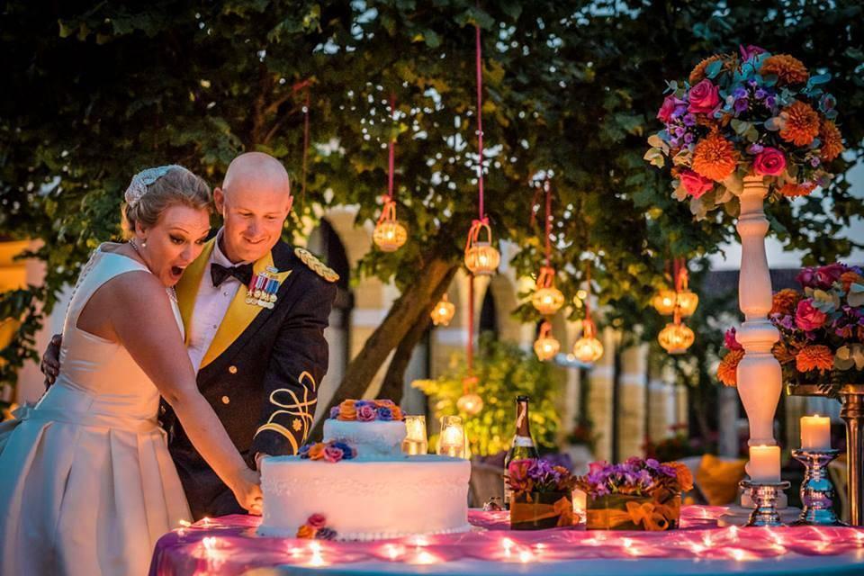 11898846 1192136620811763 1378382164795741232 n - Luxury Wedding Gallery