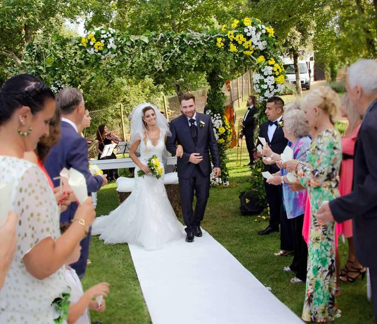 11990520 10205783596843978 3259779924329241025 n - Luxury Wedding Gallery