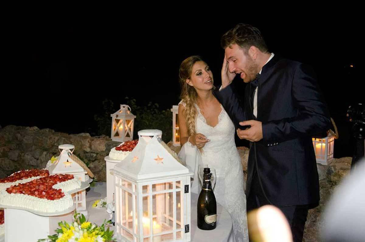 12002231 10205783599444043 3758512679917444689 n - Luxury Wedding Gallery