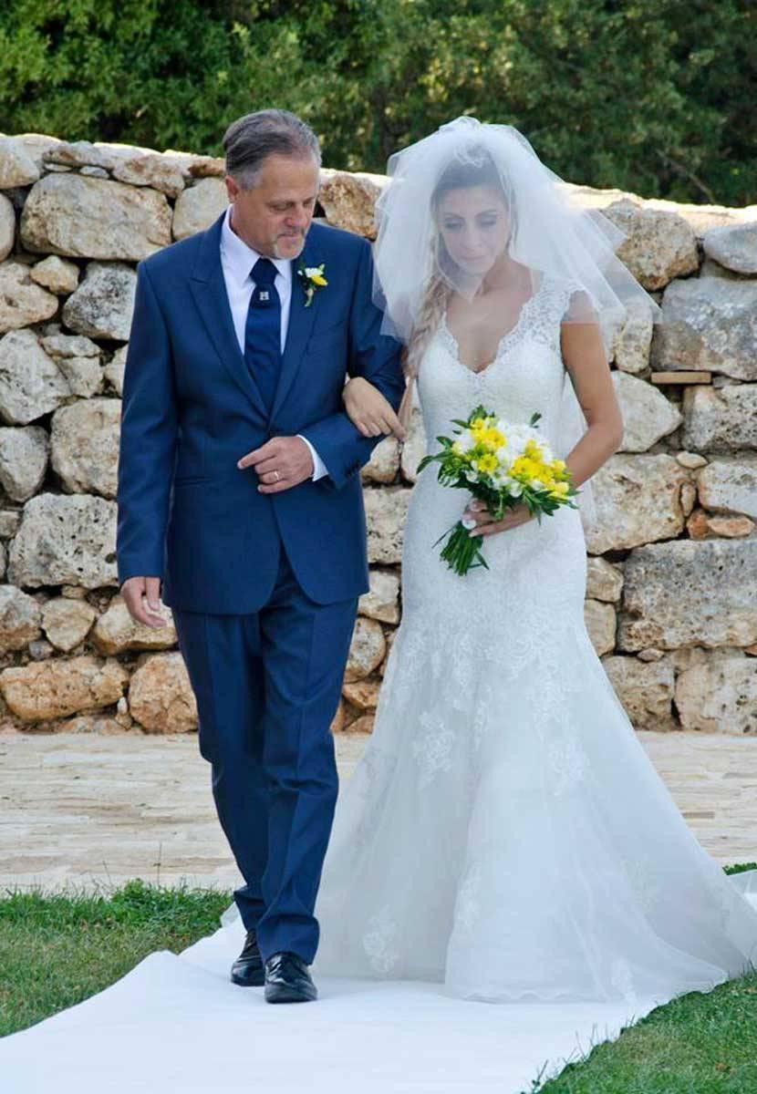 12004725 10205783589723800 4226357328116631586 n - Luxury Wedding Gallery