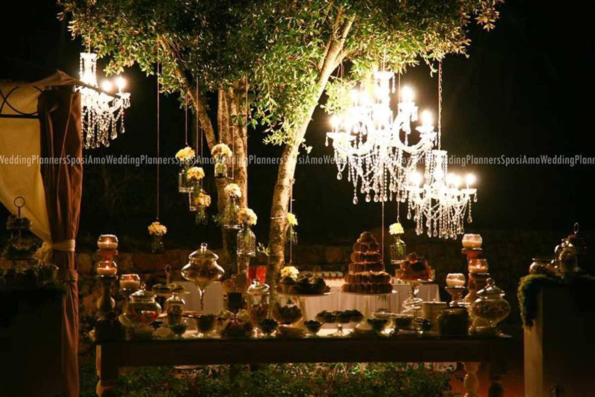 12115751 821865537910721 9212733522488670848 n - Luxury Wedding Gallery