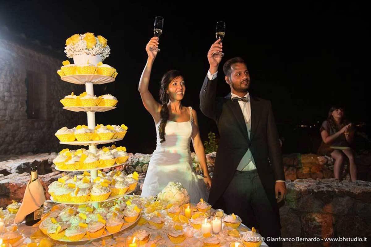 12233509 10153760478028103 1259491015 n - Luxury Wedding Gallery