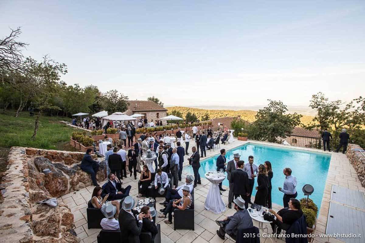 12248741 10153760476583103 161296287 n - Luxury Wedding Gallery