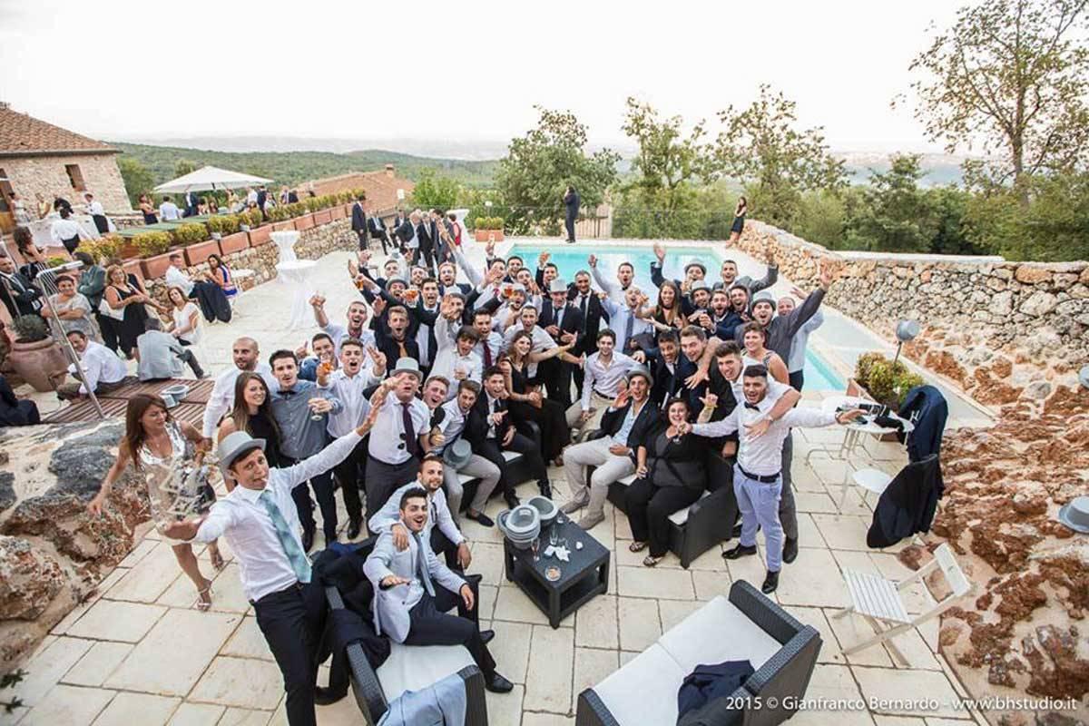 12270134 10153760476633103 860258367 n - Luxury Wedding Gallery