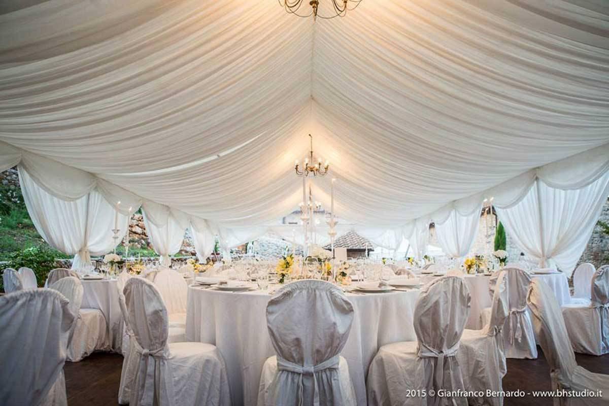 12277226 10153760477773103 159120287 n - Luxury Wedding Gallery