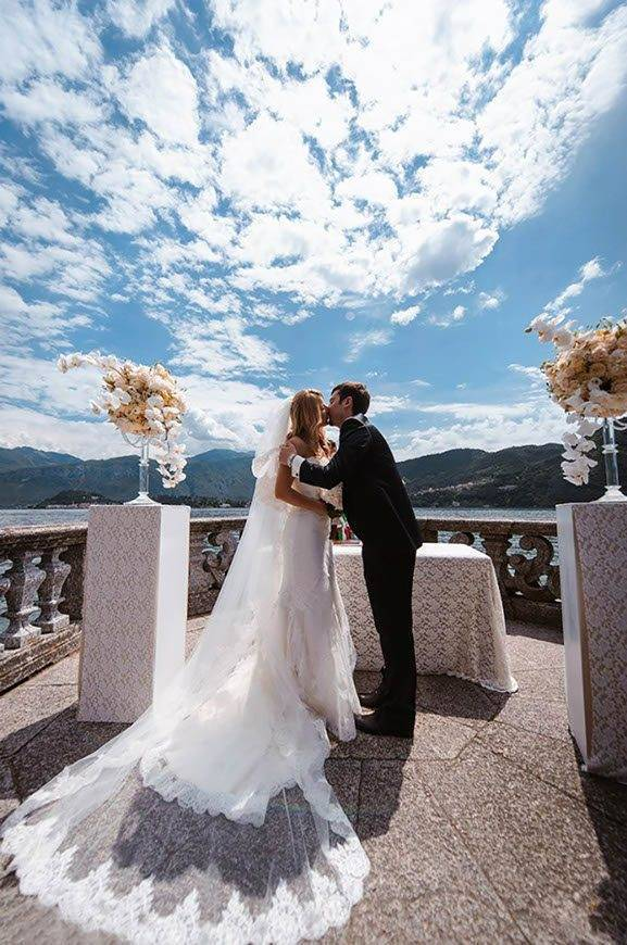 13 - Luxury Wedding Gallery