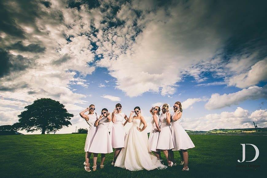 140607 Dewett Hallworth JONNY DRAPER 394 - Luxury Wedding Gallery